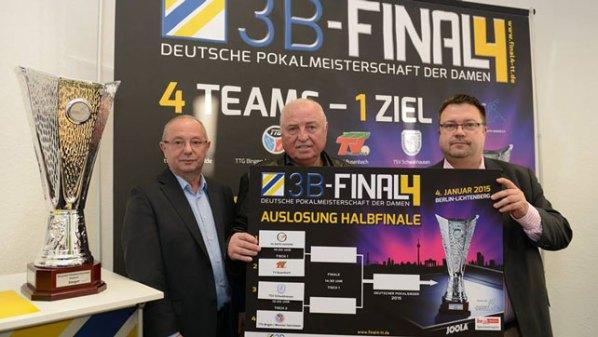 3B-Final-Four Berlin