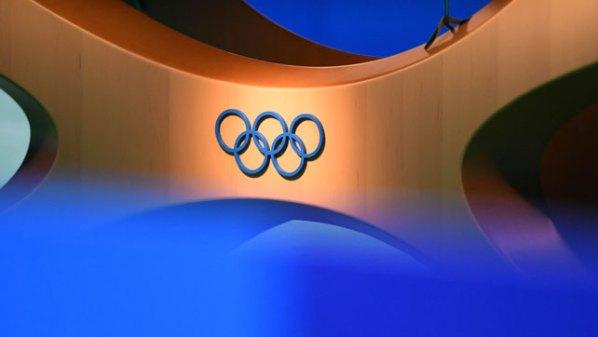 Olympia   Damen Tischtennis-Bundesliga