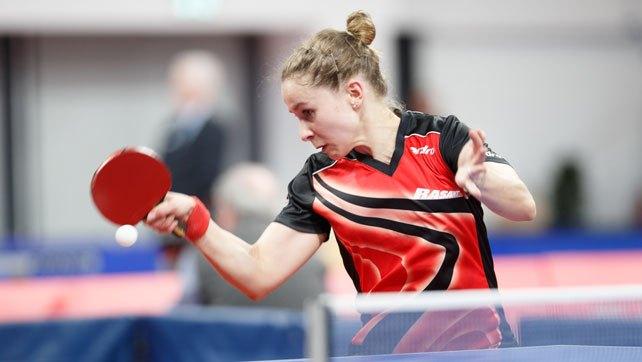 BL: Kolbermoor komplettiert Kader mit Ganina und Michajlova