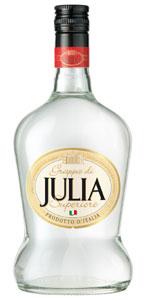 Grappa di Julia