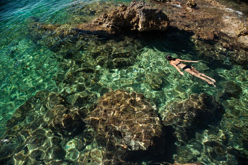 Hvar_Croatia
