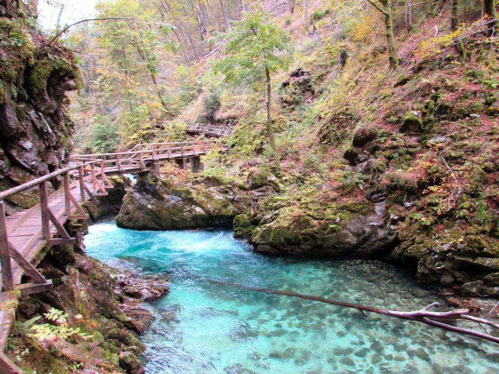 vintgar-gorge-trail