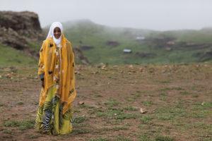 qfb-ethiopia132lr