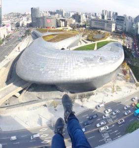 seoul-design-plaza
