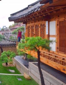 hanok-village-seoul