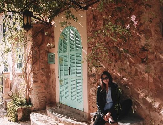 Mallorca, Where Life Slows Down