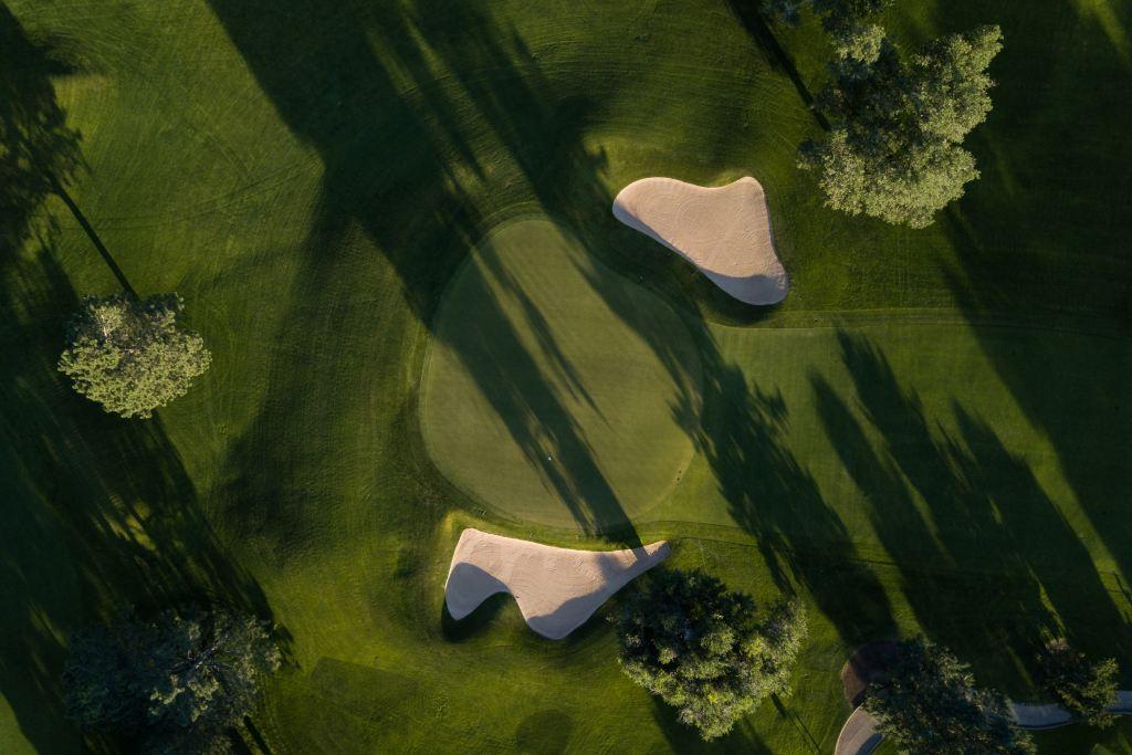 How to Plan a Budget-Friendly Golf Trip