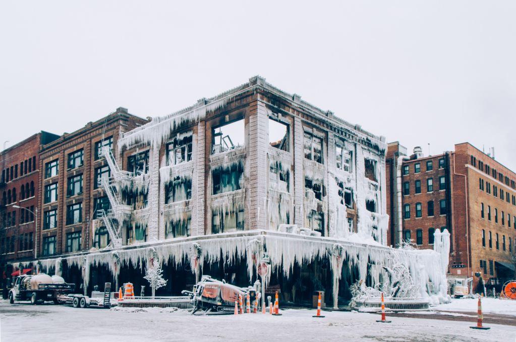 An Instagrammable Guide To Omaha, Nebraska