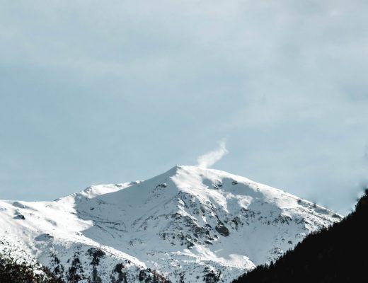 5 Winter Hotspots in Switzerland