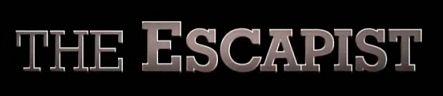 escapist-trailer-hd-12.jpg