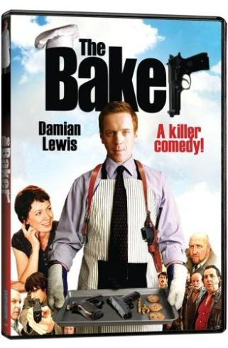 region-1-dvd-for-the-baker.jpg