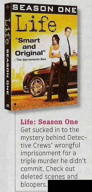 life-dvd-tv-guide-090108cr.jpg