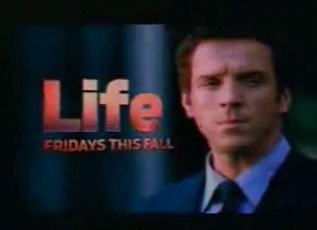 life-season-2-promo.jpg