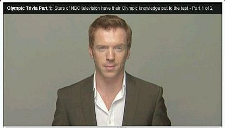 olympic-trivia2.jpg
