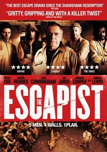 r2-dvd-escapist-dvd-cover.jpg
