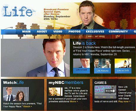 life-season-2-nbccom.jpg