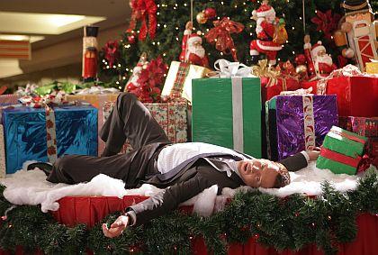 christmas-present.jpg