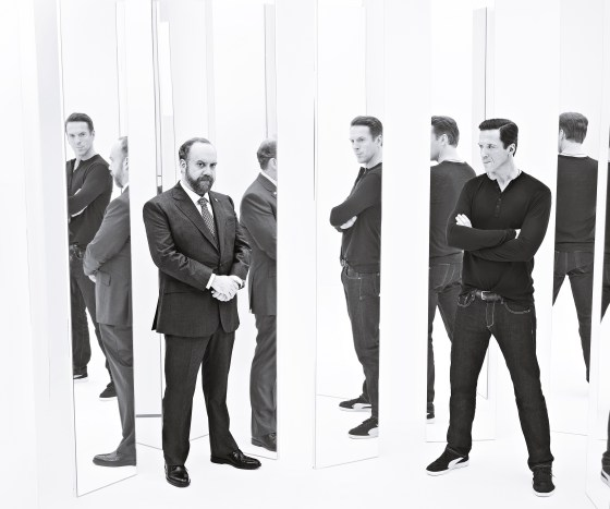 billions-portrait-cast-01