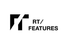 RT FEATURES - CASTING BY DAMIAN BAO