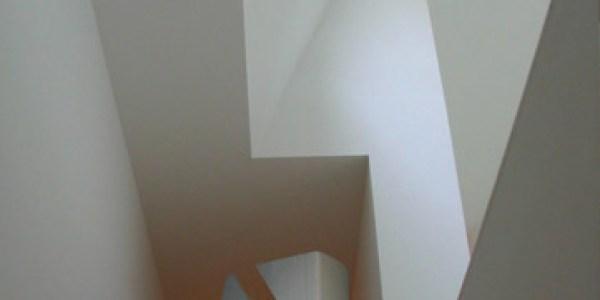 Visitando a Siza I. Fotografía digital. 40 x 30 cm