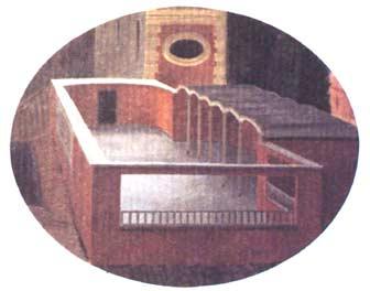 Roma Medinaceli