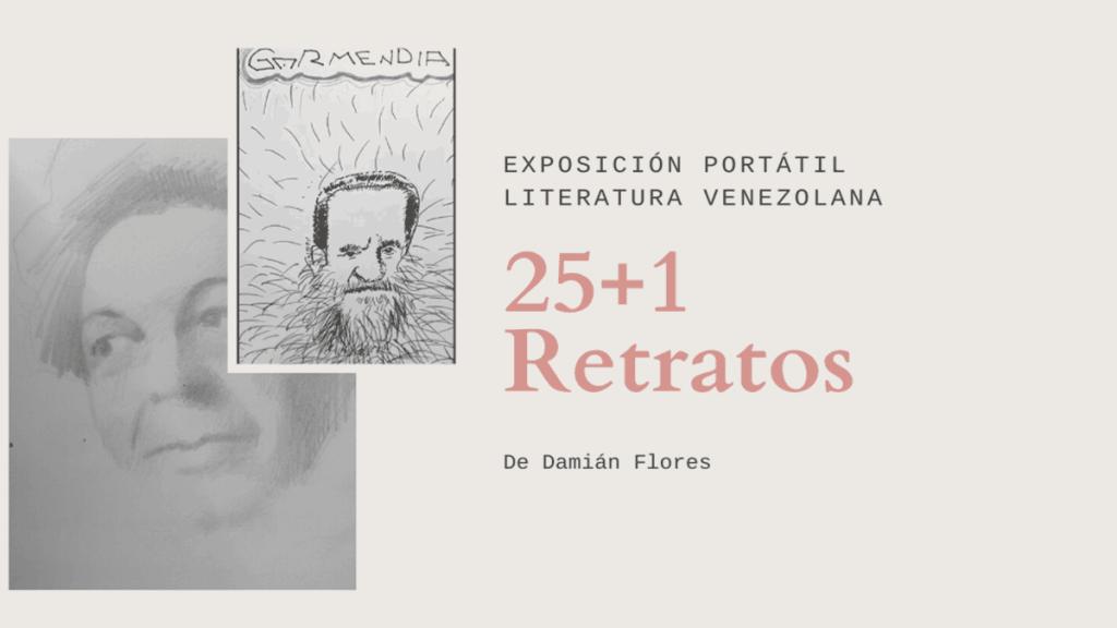 Exposición-portatil-literatura-venezolana