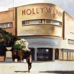 cine-hollywood