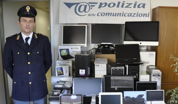 polizia-postale-truffa-online-cellulare-smartphone-nexus-samsung