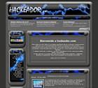 hackeador.com