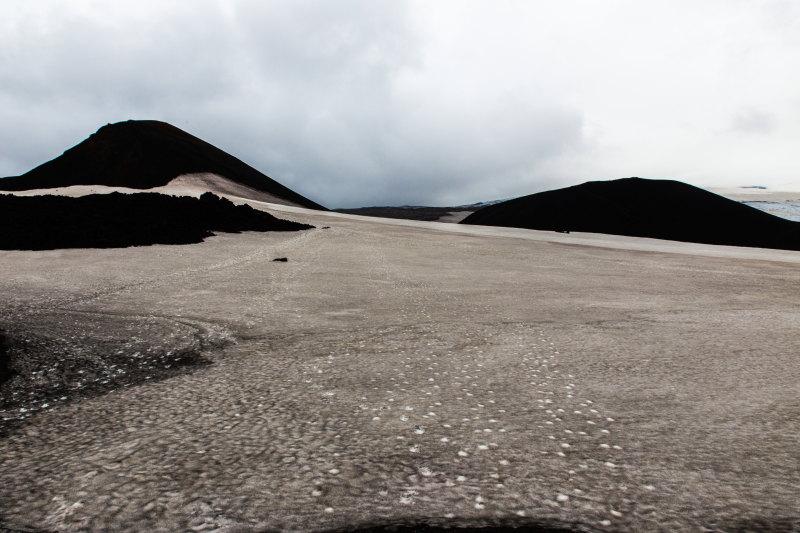 Guide Islande Lieux Incontournables DamienLB Magni Modi