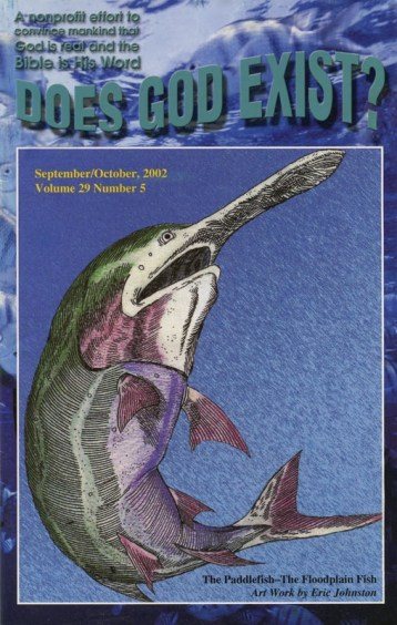 662-osage-old-paper-paddlefish cover