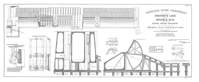 Schematic LnDNo.1