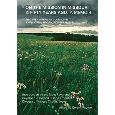 On the Mission in Missouri