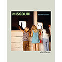Missouri Squarely Seen - PDF
