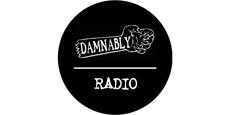 Damnably_Radio