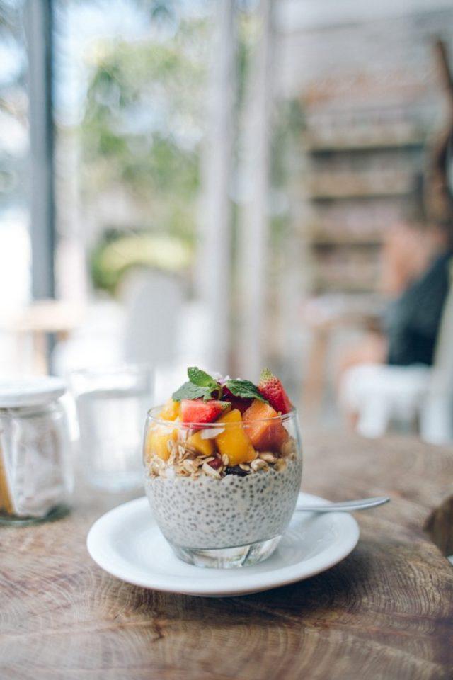 Food Guide Bali - Bali Bowls