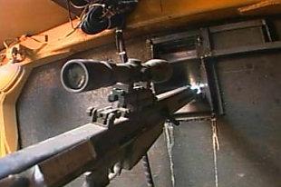 killdozer_gunport