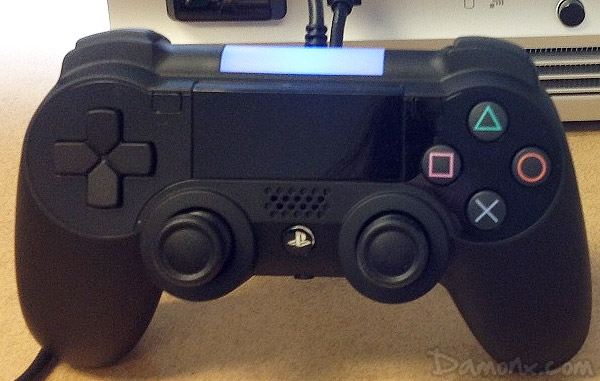 PlayStation 4 Blog Jeux Vido Cinma Lifestyle