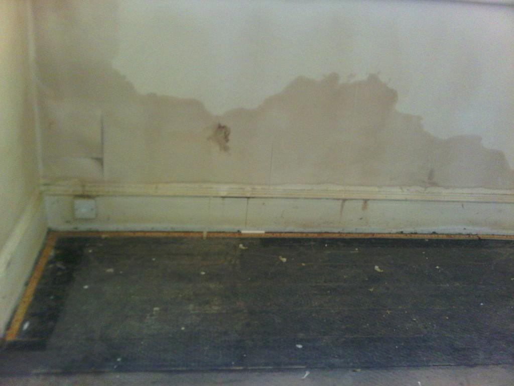 Image Result For Wet Ba T Waterproofing
