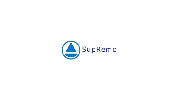 Soluzione Supremo Nanosystems