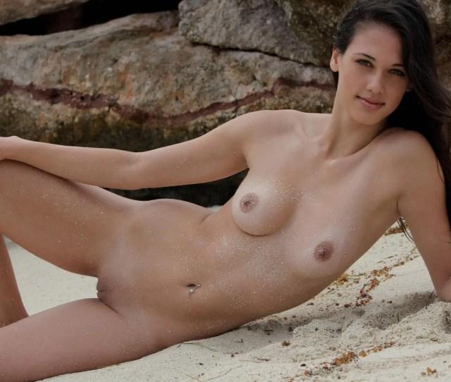 All Sex Hot Naked Porn Girls Photos Variant