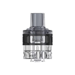 2ml iJust AIO Atomizer with coil