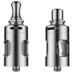 Vaporesso Guardian cCELL Tank, Silver
