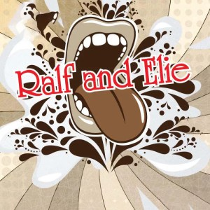 Classic -  Ralf and Elie - 10ml