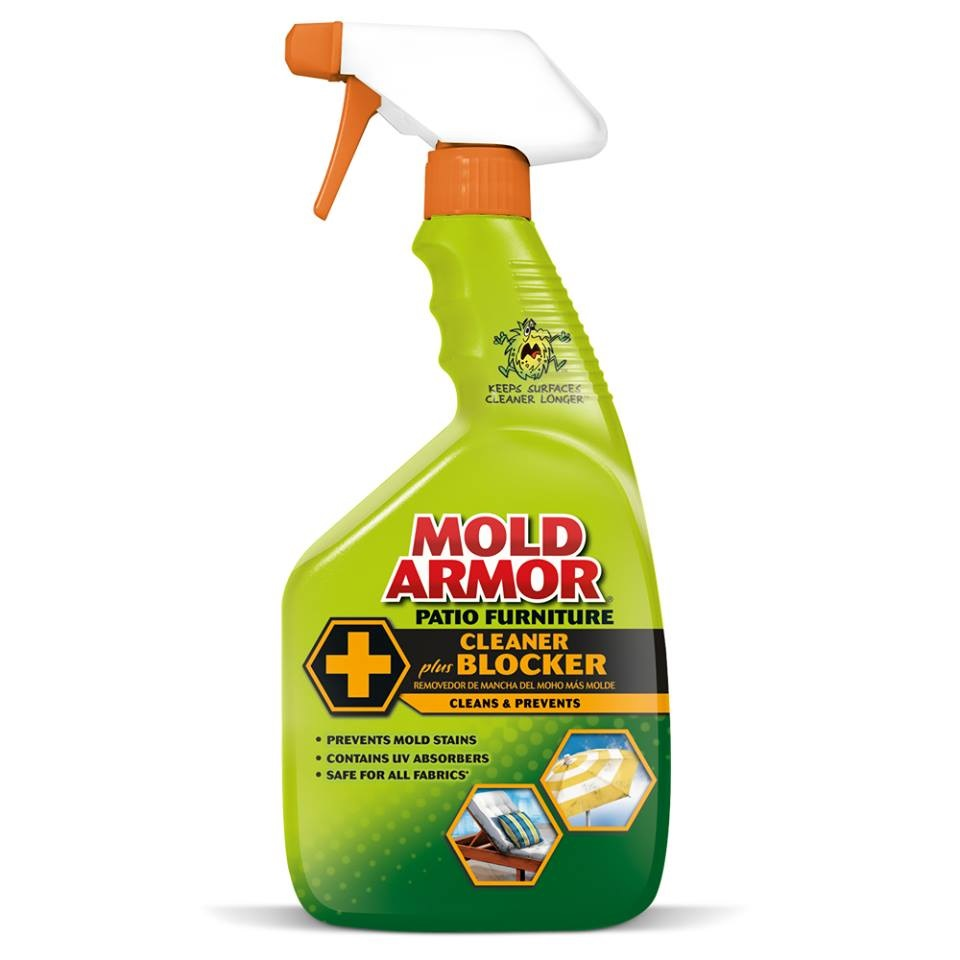 patio furniture cleaner protector 32oz