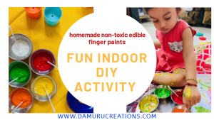 diy-homemade-non-toxic-edible-colors-or-finger-paints-for-toddlers/
