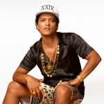 BET Awards Performance: Check Out Bruno Mars' Hot Performance of 'Perm' at the 2017 BET Awards!