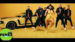 NEW NAIJA/AFROBEAT VIDEO MIX | FEB 2018 | DAVIDO | MR EAZI | WIZKID