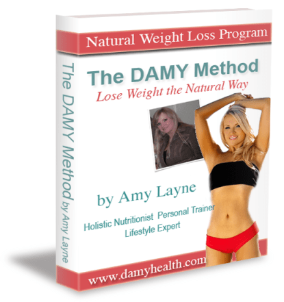 DAMY Method Program