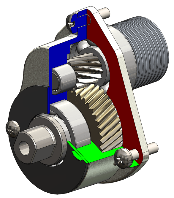 What's New in SolidWorks 2015: Chapter 3 – SolidWorks Fundamentals